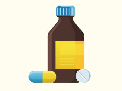 Terapie przeciwalergiczne Aleric - syrop, tabletki, spray